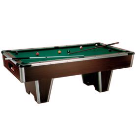 Sardi Eagle poolbillard