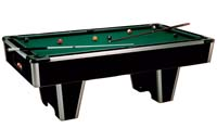 Sardi Hawk poolbillard